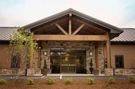 Beam Funeral Service & Crematory