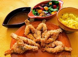 cuisiner les cuisses de grenouilles la cuisine de messidor cuisses de grenouilles croustillantes à l