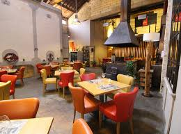 restaurant le patio le patio mauguio restaurant de grillades au feu de bois resto avenue