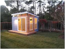 Home Office: Elegant Backyard Office Pod Inspirations. Backyard ... Articles With Outdoor Office Pod Canada Tag Pods The System The Perfect Solution For Renovators Who Need More Best 25 Grandma Pods Ideas On Pinterest Granny Pod Seed Living Large Reveals A Mulfunctional Tiny Give Your Backyard An Upgrade With These Sheds Hgtvs Podzook A Simply Stunning Backyard Office Boing Boing Ideas Pictures Relaxshacks Dot Com Tiny Housestudy Nyu Professor Outside Sauna Royal Tubs Uk Australia Elegant Creative To Retain Privacy Steven Wells
