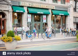 Barnes & Noble Bookstore Stock Photos & Barnes & Noble Bookstore ...