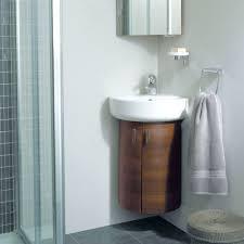 Small Double Sink Vanity Uk by Bathrooms Design Bathroom Corner Sink Vanity Unit Standard