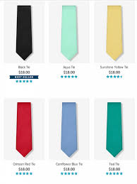 30% Off Site Wide At Ties.com! Great Father's Day Gift ... Amagazon Promo Codes Myntra Coupons Offers 80 Extra Rs1000 Off How To Get Your Usef Discount Dover Saddlery Nearbuy Code 100 Cashback Nov 18 Monster Mens Wearhouse Coupon Printable Suzannes Blog Teacher Student Discount Jcrew Lasik Wearhouse Coupons Printable 2018 Everyday Deals On Clothes And Accsories For Women Men Ounass 2019 Sportsmans Warehouse Black Friday Ad Sales Up 20 Off With Debenhams November
