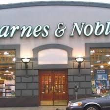 of Barnes & Noble Booksellers Chicago IL United States Barnes &