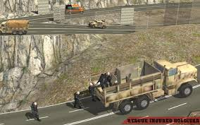 Army Truck : Rescue Drive 3D - Free Download Of Android Version   M ... Russian Soviet Military Army Truck With A Dummy Missile Embded In Elite Swat Car Racing Army Truck Driving Game The Best Gaming Us Offroad Driver 3d 4x4 Sim 1mobilecom Firetruck Gta5modscom Detail Minecraft Hlights Gunsmith Master Contest Of Iag 2017 China Military Simulator 17 Transport Apk Download Free Modelcollect Ua72064 Model Kit Maz 7911 Heavy Cargo Gameplay Youtube Ui Ux Hud Design Mysticbots Studio Mysticbots Studio Steam Community Guide A Guide About Your Units This Game