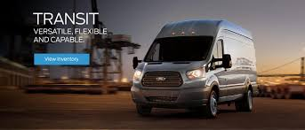 100 Budget Truck Rental Brooklyn Valley Ford Inc Is A Ford Dealer Selling New And Used Cars