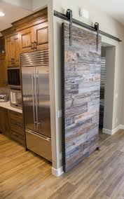 80 Best Reclaimed Wood Doors Images On Pinterest | Doors, Sliding ... Best 25 Barn Wood Fniture Ideas On Pinterest Reclaimed Uerstanding Wood How The Salvaging Process Works 80 Best Doors Images Sliding Longleaf Lumber Board Product List Rustic Live Edge Walls Amazoncom Rustic L Desk Table Solid Oak W Custom Salvaged Builtin Cabinets Mortise Tenon Brown Sealed 38 In Thick X 55 Width European Flooring Imondi