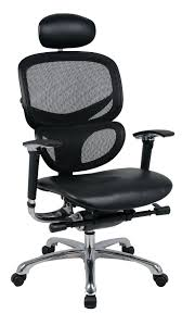 Ergonomic Kneeling Office Chair With Back by Desk Chair Orthopedic Desk Chairs Ergonomic Stools Kneeling