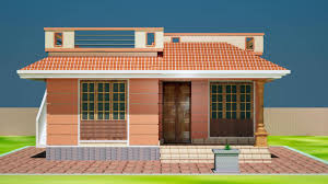 Wisdom Designers - Home-Interiors House Design Plans Kerala Style Home Pattern Ontchen For Your Best Interior Surprising May Floor 13647 Model Kaf Mobile Homes 32012 Designs New Pictures 1860 Square Feet Sloped Roof House Home Design And Floor Simple But Beautiful Flat Flat December 2014 Plans 925 Sqft Modern Home Design Architectural Designs Green Architecture Kerala Western Style Rendering Photos Pinterest