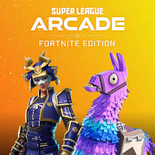 Super League Arcade: Fortnite Edition - Austin, TX | August 27, 2019 Wgt Golf Posts Facebook Topgolf Party Venue Sports Bar Restaurant Purdue University Cssac Purduecssac Twitter Profile And Chicago Marathon Event Promotions 372 Photos 182 Reviews 11850 Nw 22nd St Dbaug2019web Pages 1 20 Text Version Fliphtml5 Fanatics Walmart General Mills Tailgate Nation 10 Coupon Code 2019 Coupons Promo Codes Discounts First Time Doordash Coupon Betting Promo Codes Australia Mothers Day Buy A Gift Card Get Freebie At These 5k Atlanta Ga 2017 Active