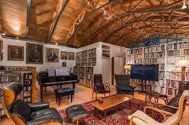 100 Loft Style Home Wild Loftstyle Residences In Sawtelle Seeking 27M Curbed LA