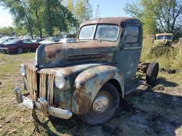 1942 Ford Pickup For Sale | ClassicCars.com | CC-1023883 2017 Ford F150 Raptor Photo Image Gallery Looking For Interior Pics Of 42 To 47 Truck Truck 2015 Weighs Less Than 5000 Pounds 27 V6 Makes 325 Hp File1930 Model Aa 187a Capone Pic2jpg Wikimedia Commons New The Xlt Club Page Ford Forum Munity Of Fans 2021 Focus Estate 2018 2019 20 Part Hemmings Find Day 1942 112ton Stake Daily 2011 F250 Status Symbol Lifted Trucks Truckin Magazine Industrial 100cm X 57cm Vtg Design Four Things I Learned About Pr From Driving A Big Ford Pentax 6x7 67 55mm F35 Pick Flickr Powernation Tv On Twitter On Set Today Are This 1937