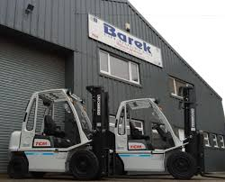 Barek Forklifts Hull | Latest Industry News & Updates Barek Lift Trucks Bareklifttrucks Twitter Yale Gdp90dc Hull Diesel Forklifts Year Of Manufacture 2011 Forklift Traing Hull East Yorkshire Counterbalance Tuition Adaptable Services For Sale Hire Latest Industry News Updates Caterpillar V620 1998 New 2018 Toyota Industrial Equipment 8fgcu32 In Elkhart In Truck Inc Strebig Cstruction Tec And Accsories Mitsubishi Img_36551 On Brand New Tcmforklifts Its Way To