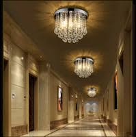 wholesale small hallway ceiling lights buy cheap small hallway