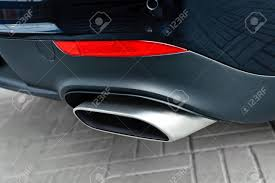 Close Up Of A Car Dual Exhaust Pipe Stock Photo, Picture And Royalty ... Dual Exhaust Systems For Chevy Trucks New 2015 Chevrolet 1500 Z 71 Ss True Exhaust Installed Nissan Titan Forum H2 32006 Catback Part 140037 Truck Kits Discount Parts Online Magnaflow Mustang 15717 9904 V6 Free Shipping New Dual W Couts Dodge Ram Srt10 Viper Gibson Performance Tahoe Gmc Yukon Overlay 3 Carlisle Buick Rocky Ridge Videos Mbrp Inside Dodge Ram Forum Myriad Custom Stainless Steel System Repair 45 Unique Rochestertaxius