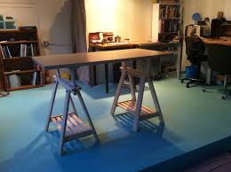 woodworking bench for sale craigslist secret woodworking plans