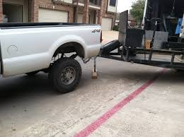 Moving A Large Gun Safe - Tarrant County Lock & Safe Browning Tactical Gun Safe Truck Bed Trucks Accsories For Safes Gallery Tailgate Theft On The Rise Foldacover Tonneau Covers Stackon 24gun Electronic Lock In Matte Blackfs24mbe The Dodge Cummins Diesel Forum Pistol Vault Under Girls And Guns Applications Combicam Cam Combination Locks Vaults Secure Storage Trail Tread Magazine Car Home Handgun Lockbox Toyota Truck Vehicle Console Safe Safe Auto Vault Gun Truckvault Gunsafescom Youtube
