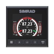 Simrad Is42j Instrument Links J1939 Diesel Engines To Nmea 2000 Network Discount Inboard Marine Coupon Code Saltgrass Steakhouse Coupons 2018 Boatersland Raw Protein Walgreens Banner 800 Flowers 20 Lowrance Link9 Vhf Radio Wdsc Ais Receiver Dsg Promo Nba Com Store Extvision Coupon Poise 4 Payne Publishing West Codes Legal Buds Printable Instore Craig Frames Inc Tht Great Deals Thread Page 314 The Hull Truth Boating And Parking Transit Services University Of Tennessee Knoxville Untitled