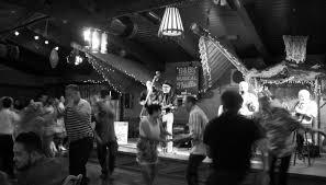 Halloween Club La Mirada Ca by Swingdance La Swing Dancing Balboa And Lindy Hop In Los