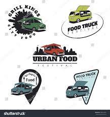 Set Food Truck Emblems Icons Badges Stock Vector 328412456 ... Albion Lorry Truck Commercial Vehicle Pin Badges X 2 View Billet Badges Inc Fire Truck Clipart Badge Pencil And In Color Fire 1950s Bedford Grille Stock Photo Royalty Free Image 1pc Free Shipping Longhorn Ranger 300mm Graphic Vinyl Sticker For Brand New Mercedes Grill Star 12 Inch Junk Mail Food Logo Vector Illustration Vintage Style And Food Logos Blems Mssa Genuine Lr Black Land Rover Badge House Of Urban By Automotive Hooniverse Asks Whats Your Favorite How To Debadge Drivgline Northeast Ohio Company Custom Emblem Shop