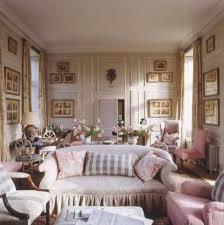 salonstyle salon style anglais englischer landhausstil