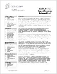 Business Analyst Resume Summary Elegant Data Inspirational Of ... The Best Business Analyst Resume Shows Courage Sample For Agile Valid Resume Example Cv Mplates Uat Testing Workflow Lovely Ba Beautiful Doc Monstercom 910 It Business Analyst Samples Kodiakbsaorg Senior Mt Home Arts 14 Healthcare Collection Database Roles And Rponsibilities Original Examples 2019 Guide Samples Uml