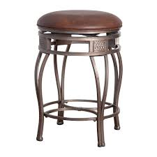 bar stool bar stools at walmart canada bar stool table set