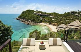 100 Top 10 Resorts Koh Samui Resorts Or Hotels In Thailand Best Holiday Destinations