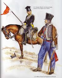 Best Uniform - Page 36 - Armchair General And HistoryNet >> The ... Best Uniform Page 36 Armchair General And Historynet The Images From Vietnam All Things Uniforms Cluding Modelling Questions Related To 216 204 Fav Medieval Pics 20 211 102 Favourite Nap Pic 201