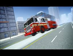 Fire Truck Simulator 2016 1.4 APK Download - Android Simulation Games 1972 Ford F600 Fire Truck V10 Fs17 Farming Simulator 17 2017 Mod Simulator Apk Download Free Simulation Game For Android American Fire Truck V 10 Simulator 2015 15 Fs 911 Rescue Firefighter And 3d Damforest Games Fire Truck With Working Hose V10 Firefighting Coming 2018 On Pc Us Leaked 2019 Trucks Idk Custom Cab Traing Faac In Traffic Siren Flashing Lights Ets2 127xx Just Trains Airport Mods Terresdefranceme