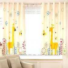 walmart curtains for living room hang ideas unframed art displayed