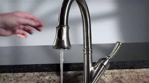 kitchen extraordinary delta lewiston kitchen faucet delta
