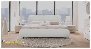 Brusali Bed Frame by Dresser Beautiful Ikea Brusali Dresser Ikea Brusali Dresser