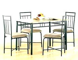 Kitchen Table Sets Under 200 Dining Room And