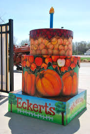 Eckerts Pumpkin Patch St Louis Mo by 151 Best All Things St Louis Birthday Cakes Images On Pinterest