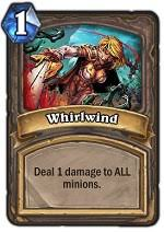 Warrior Hearthstone Deck Grim Patron by My Hearthstone Warrior Deck Build Thought For Your Penny