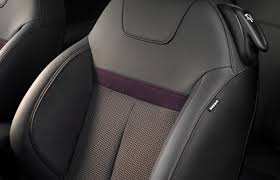 siege auto peugeot peugeot 208 3 door to be discontinued soon just like the rest of