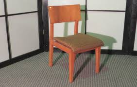 Best way to sell antique furniture