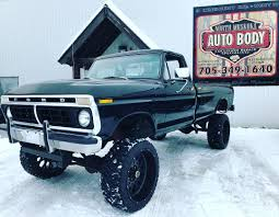 100 Crescent Ford Trucks 76ford Instagram Photos And Videos