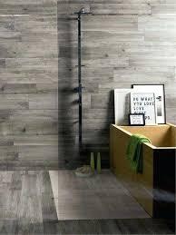 wood porcelain tile bathroomfinished den area kitchen floor in