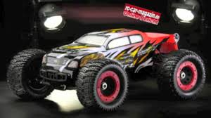 RC Maniac Jurassic Attack Monster Trucks Wiki Fandom Powered By Wikia Dickie Radio Control Maniac X Amazoncouk Toys Games 10 Scariest Motor Trend Creativity For Kids Truck Custom Shop Customize 4 The Voice Of Vexillogy Flags Heraldry Grave Digger Flag The Avenger Truck Wikipedia Freestyle Competion Jumping Dirt Ramp Doing Donuts 2018 Oc Fair Related Stand Up Any Info Show Hot Wheels Year 2015 Jam 124 Scale Die Cast Metal Body