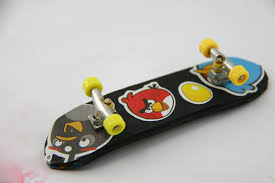 Tech Deck Finger Skateboard Tricks by How To Make A Strong Tech Deck 11 Steps With Pictures Wikihow