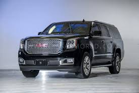 Armored Vehicles For Sale | Bulletproof Cars, Trucks & SUVs | INKAS® 2017 F350 W Bulletproof 12 Lift Kit On 24x12 Wheels Hoverseat Next To Custom Bullet Proof Truck Amelia Rose Ehart Twitter Northglenn Police Have A New Bullet Proof Armored Truck Stock Photos Suspension Is Widely Recognized Arab Spring Brings Buyers For Bulletproof Cars The Mercury News Resistant Glass Romag 2002 Nissan Navara Double Cab 4x4 Pick Up 25 Td Ideal Inkas Huron Apc For Sale Vehicles Cars Latest Pickup Devolro Defense Custom Trucks Isuzu Dmax