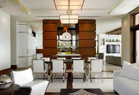 100 Contemporary Interiors By MOC Home