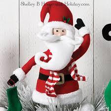 Raz Christmas Decorations Online by 300 Best Raz 2016 Christmas Decorations And Ornaments Images On