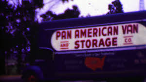 1957: Pan American Van Storage Classic Professional Moving Truck ... Ludo Rolls Out New Ludotruck Menu And Holds Iromptu Foie Gras Pop City Of Mcer Island Food Fair Rosas Bella Cucina Burbank Eat St Season 2 Pinterest Ninja Rice Burger Los Angeles Trucks Roaming Hunger Magnolia Park Truck Ladies Night California Yummi Bbq Wrap Custom Vehicle Wraps Photos For Frachs Fried Ice Cream Yelp Pizza Pimps Bool Bbq Food Truck Officiaoolbbq Twitter Trejtacos Hashtag On