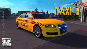 Audi A8 - TAXI II - Euro Truck Simulator 2 » Download ETS 2 Mods ... Audi A7 And R8 Spyder Selected By Autobytel As Car Truck Of The 65 Best Of Pickup For Sale Diesel Dig Featuredaudig Landis Graphics Truck 2016 Future Concept Youtube Towing An On One Our Car Towing Trucks Dial A Tow Truck For Audi Behance Vr Pinterest Transportation A8 Taxi Ii Euro Simulator 2 Download Ets Mods Traffic Accident A3 Frontal Collision Fto Ss St 80 By Gamerpro Modailt Farming Simulatoreuro 2019 Q Life Ot Price Blog Review Scania Ihro Launch Joint Gas Pilot Project Group New Exterior