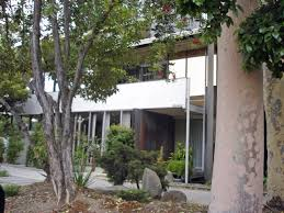 100 Richard Neutra Los Angeles And Dion VDL Research House HCM 640 In