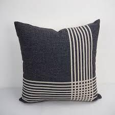 best 25 24x24 pillow cover ideas on pinterest neutral throws
