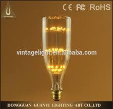antique led edison bulb e14 2w 4w 8w 220v retro led filament light